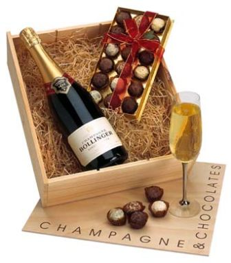 chocs-and-champagne.jpg