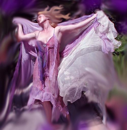 purple-angel.jpg