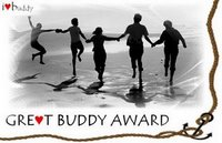 great_buddy_award1