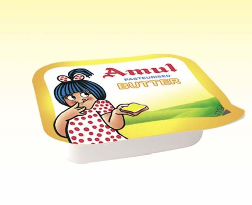 20-Amul-Pasteurised-Butter-Airline-Pack